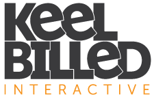 Keel Billed Interactive