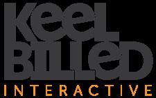 Keel Billed Interactive