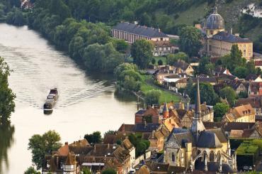 Normandiya