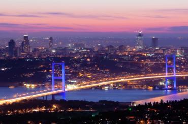 Mini Stay Istanbul