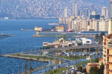 Izmir City Tour