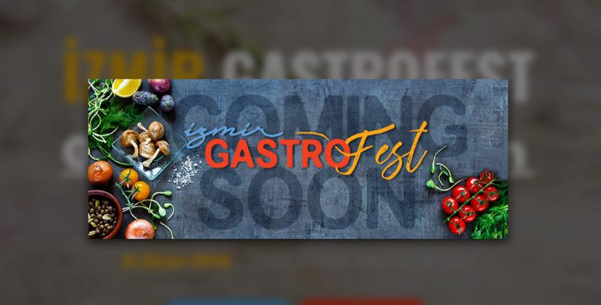 İzmir GastroFest