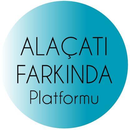 Alaçatı Farkında Platformu